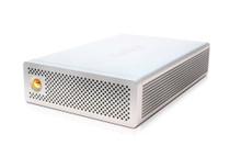CalDigit AV Drive 2TB