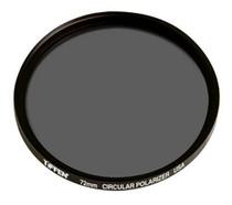 Tiffen 72mm Circular Polarizing Filter by Tiffen