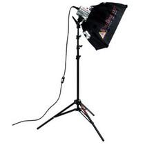 Photoflex FV-SLKITXS1 Starlite Basic Digital Kit