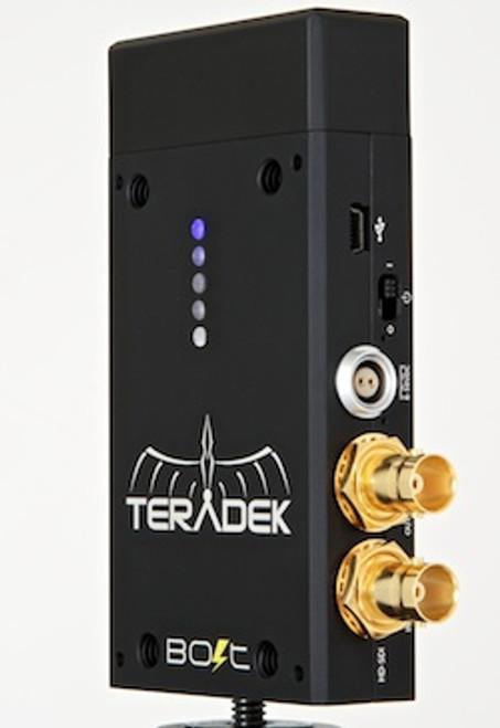 Teradek Bolt by Teradek