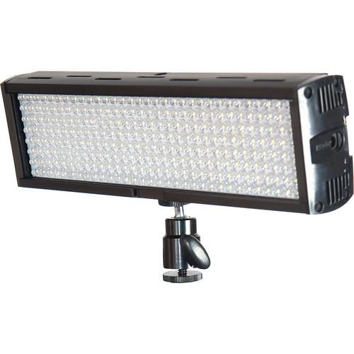 Flolight Microbeam Video Light LED-256-PTS by Flolight