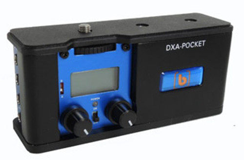 Beachtek DXA Pocket