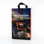 Atomos Ninja Assassin Retail Packaging