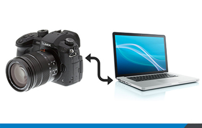 Webcam Upgrade: Camera Capture Devices for Laptops