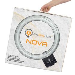 250-diva-ring-light-nova-box-handle-detail.jpg
