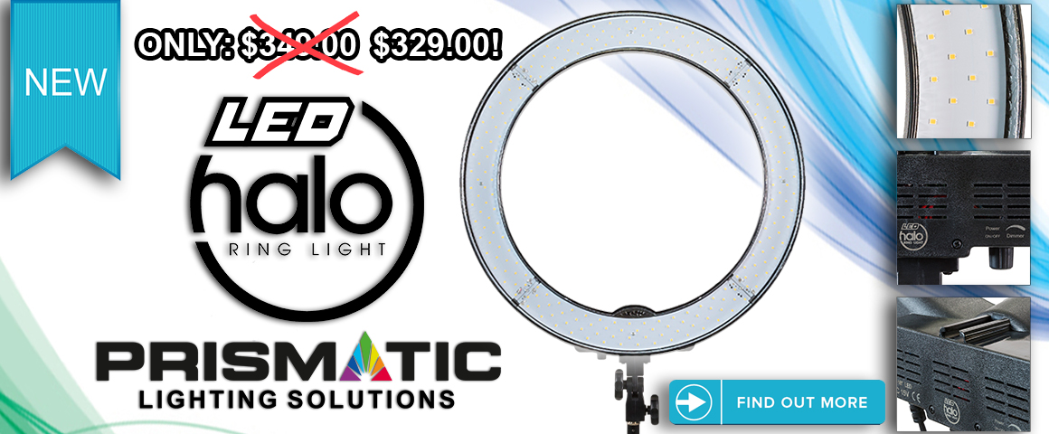 halo-led-banner-find-out-more.jpg