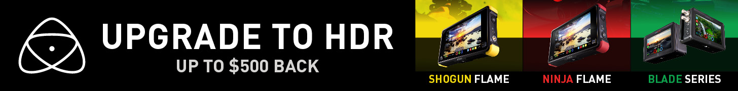 hdr-banner-728x90px.jpeg