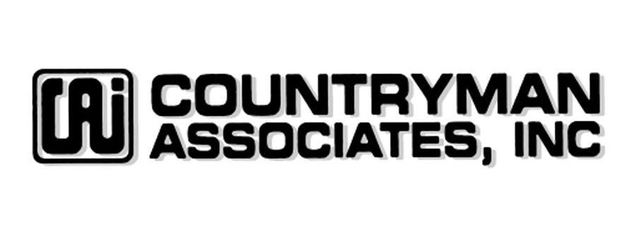 countryman-brand-page-banner
