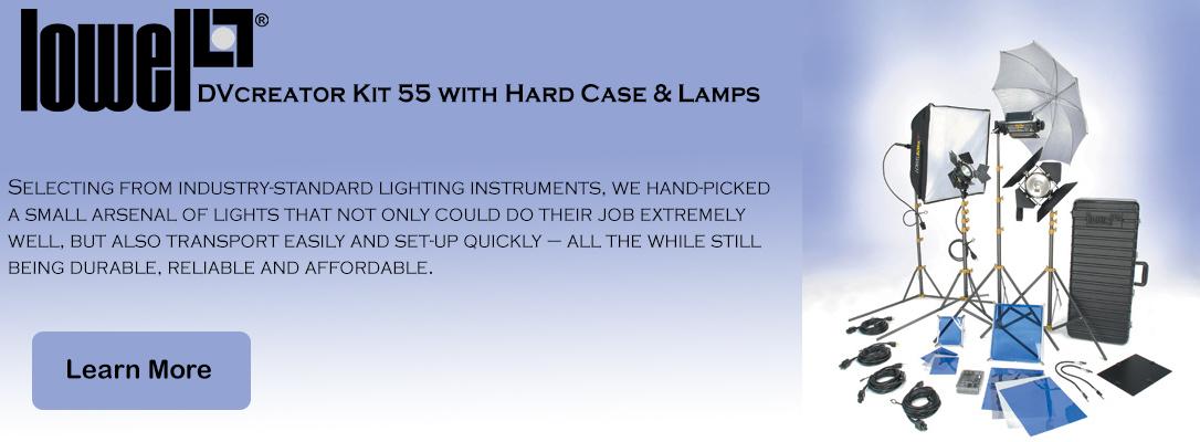 lowel-dvcreator-kit-55-with-hard-case-lamps-.jpg