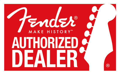 fenderauthorizeddealerbadge.jpg