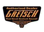 gretsch-authorizeddealer-badge.jpg