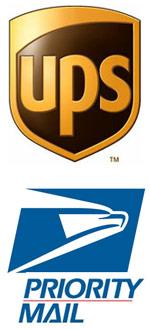 ups-usps-logo.jpg