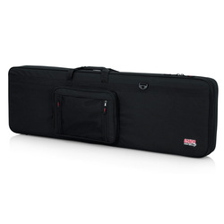 Gator GL Series Lightweight Bass Guitar Case
