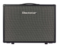 Blackstar HT Venue 212 MKII 160W 2x12 Guitar Speaker Cabinet