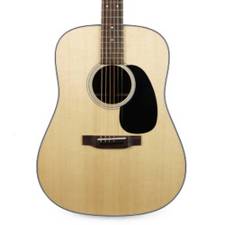 Martin D-21 Special Spruce & Rosewood Dreadnought