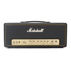 Marshall Origin 50H 50W Tube Amp Head ORI50H Pre-Order