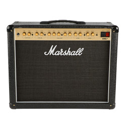 Marshall DSL40CR 40W 1x12 Tube Combo Amp