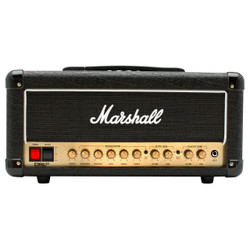 Marshall DSL20HR 20W Tube Amp Head