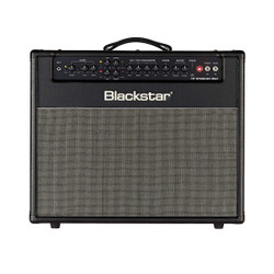 Blackstar HT Stage 60 MKII 60W 1x12 Tube Combo Amp
