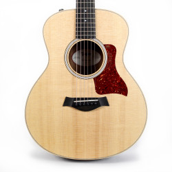 Taylor GS Mini-e Acoustic Electric Guitar - Walnut
