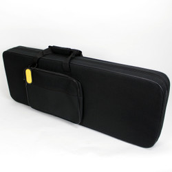 Electric Lite Solid Body Foamcore Guitar Case by Peavey