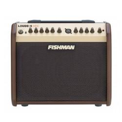 Fishman Loudbox Mini 60W Acoustic Guitar Amp