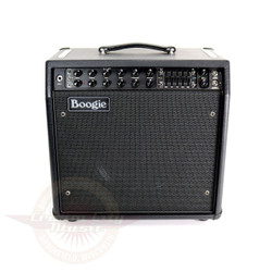 2017 Mesa Boogie Mark Five:35 1x12 35W Tube Combo Amp MK V