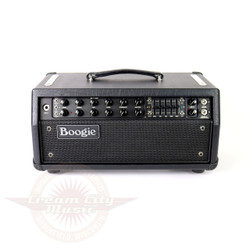 2017 Mesa Boogie Mark Five:35 35W Tube Amp Head