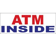 ATM Inside Banner 1000