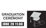 Graduation Banners - Signs 2400