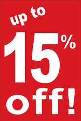 Sale Up To 15% Off Posters Style 1100
