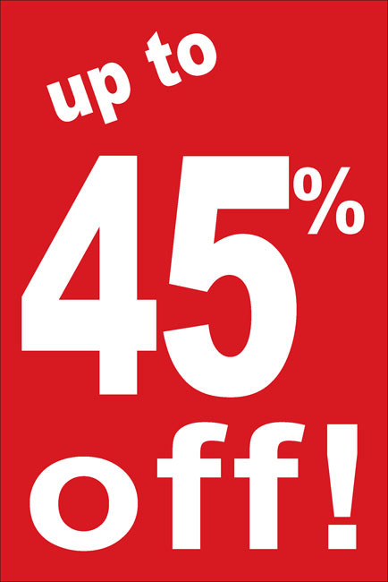 Sale Up To 45 Off Posters Style Id 1700 Dpsbanners Com