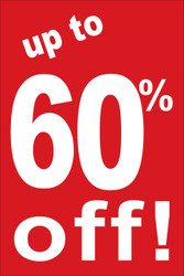 Sale Up To 60% Off Posters Style2000