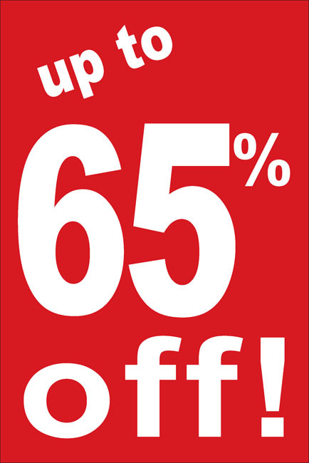 Sale Up To 65 Off Posters Style Id 2100 Dpsbanners Com