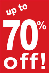 Sale Up To 70% Off Posters Style 2200