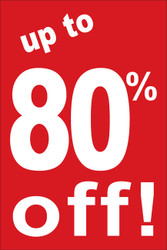 Sale Up To 80% Off Posters Style 2400