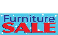 Furniture Sale Banner 1100
