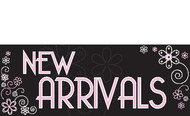 New Arrivals Banner 1100