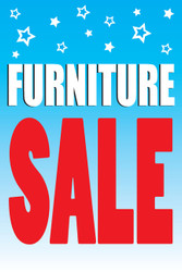 Furniture Sale Posters Style1000