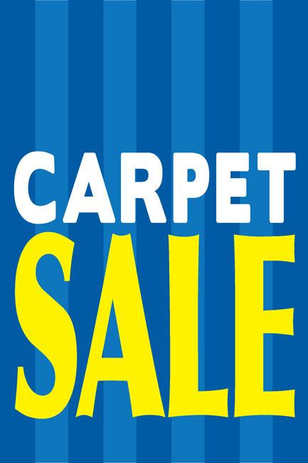 fdcc92443 Carpet Sale Posters Style Design ID#1000 | DPSBanners.com