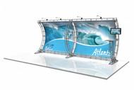 ATLANTIS 05 Trade Show Truss Kit
