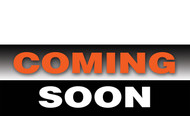 Coming Soon Banner Sign Design 1500