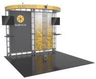 Clio 10X10 Modular Truss System