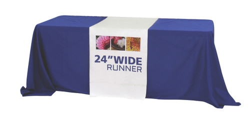 "24"" Table Runner"