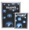 Trappa Light Box