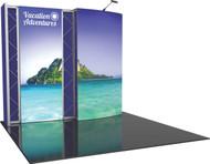 Vector Frame Master Kit 12 Main View