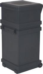 OC-HOP Plastic Molded Hard Case for Hopup Displays