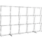 Hopup 12ft straight 5x3 frame
