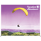 VECTOR FRAME RECTANGLE 05 FABRIC BANNER DISPLAY FRONT VIEW