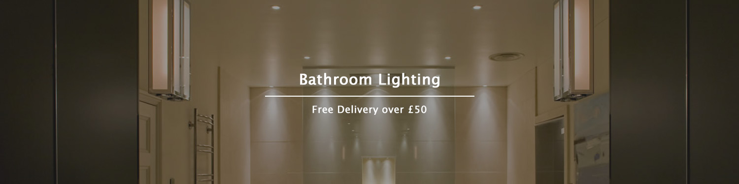 bathroom-lighting-banner-2-.jpg